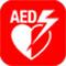 AED Kopermolen