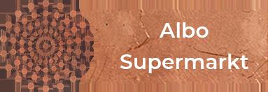 Albo Supermarkt
