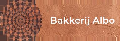 Bakkerij Albo