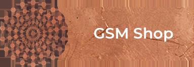 GSM Shop