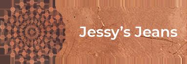 Jessy's Jeans