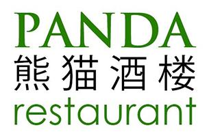 Chinees restaurant Panda
