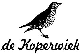 De Koperwiek Merenwijk