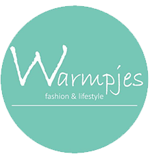 Warmpjes fashion & lifestyle