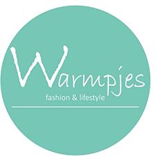 Warmpjes fashion & lifestyle